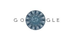 Google eert Vlaamse filmpionier in meer dan 40 landen