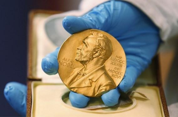 Nobelprijs Economie voor onderzoek naar armoede