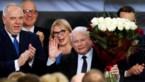 Poolse PiS behoudt absolute meerderheid