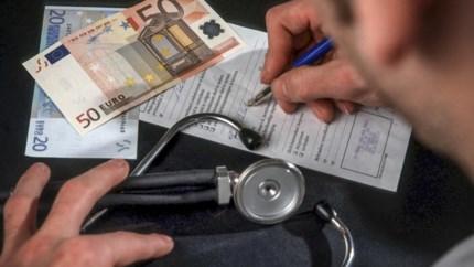 Meer en meer geneeskundestudenten verkiezen job van huisarts boven die van specialist