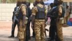 Avondklok in noorden Burkina Faso nadat bij aanslag op moskee zestien doden vielen
