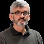 De Turkse inval toont aan dat met een boog om problemen en uitdagingen heen lopen niet werkt