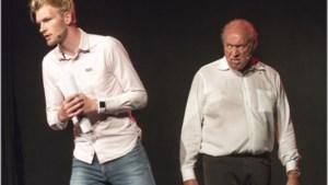 Jacques Vermeire dreigt met juridische slijtageslag tegen Ruben Van Gucht