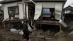Aantal doden na passage van tyfoon Hagibis in Japan stijgt naar 66