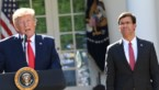 """""""Gevaarlijke IS-gevangenen vrijgelaten na inval in Syrië"""", Trump legt Turkije sancties op"""