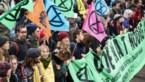 Extinction Rebellion betaalt demonstranten in Nederland