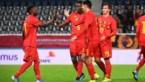 Belgische U21 boekt eindelijk eerste zege van kwalificatiecampagne
