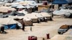 Zeker 54 Belgische Syriëstrijders opgesloten in noorden van Syrië