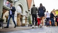 Bloedrode cijfers voor Maasmechelen Village: 271 miljoen euro verlies in 18 jaar
