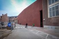 Geen rookluik: bekend Hasselts museum vier maanden later open dan gepland