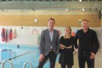 Renovatie van 1,5 miljoen euro voor zwembad van Rotem