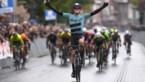 Nederlander Piotr Havik wint Sluitingsprijs Putte-Kapellen, de Belgische afsluiter van het profseizoen