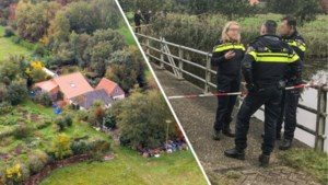 Man sluit zes kinderen jarenlang op in kelder: verdachte blijkt niet de vader