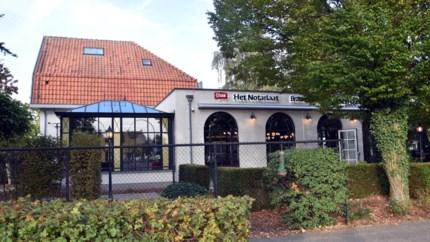 Inbrekers aan de haal met 12.000 euro uit kluis brasserie