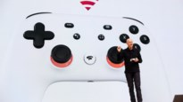 Google lanceert volgende maand eigen gamestreamingplatform