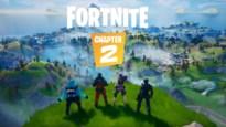 'Fortnite: Chapter 2' gaat van start na apocalyps die miljoenen gamers verraste