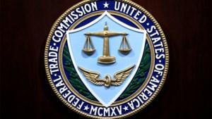 Belgische topmanager in VS veroordeeld tot 15 maanden cel voor handel met voorkennis