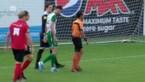 """Voetbalcommentator uit de bocht: """"In Hasselt is de tijd blijven stilstaan"""""""