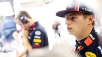 """""""Ironisch dat 'agressieve' Max Verstappen nu klaagt over aanrijding door Leclerc"""""""