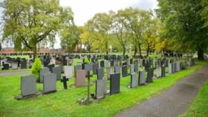 Hasselt gaat duizendtal mensen ontgraven
