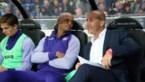Welke straf krijgt Anderlecht? Licentiecommissie buigt zich vandaag over zaak-Kompany