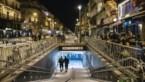 Brusselse burgemeester verbiedt alcohol rond Beurs na middernacht