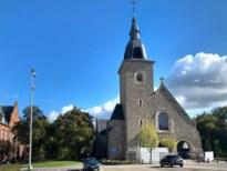 Heilig Hartkerk half jaar dicht voor renovatie