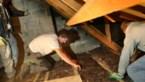 6.000 sociale woningen niet in orde met dakisolatienorm
