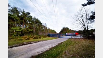 Bos+ in beroep tegen nieuwe ontbossingsplannen H.Essers
