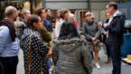 Talentenmarkt brengt werkzoekende dichterbij werkgever