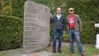Oostham krijgt monument voor neergestorte soldaten