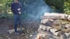 Wetenschappelijk experiment met varkenspoten moet oude crematierituelen helpen verklaren