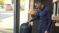 Maak kennis met de nieuwe burgemeester van Voeren: Joris Gaens volgt Huub Broers op