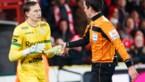 """Kortrijk en Zulte Waregem hopen op veilige derby en roepen op tot """"gezonde rivaliteit"""