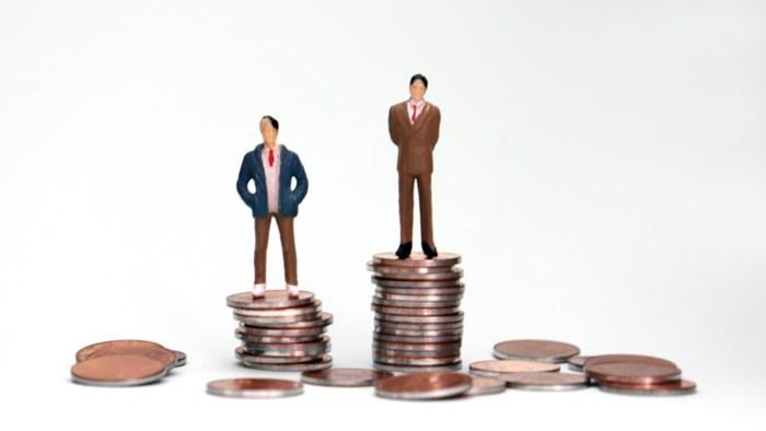 Voorlopig geen akkoord over hogere minimumlonen: nu al verlies van 90 euro