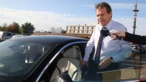 """AA Gent-topman Michel Louwagie ondervraagd in Operatie Propere Handen: """"Logische stap"""""""