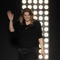 Griekse modeontwerpster van de sterren overleden