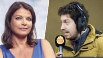 """Goedele Liekens kwaad op radiomaker Vincent Byloo na uitspraken over haar politieke carrière: """"Laag om zoiets te insinueren"""""""