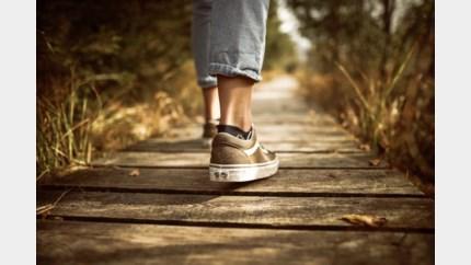 Slachtoffer strafexpeditie sliep met schoenen aan om te vluchten