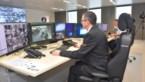 Vacatures raken niet ingevuld: politiekorpsen vragen Securitas-agenten om hulp