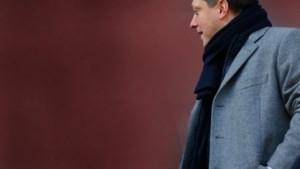 Veljkovic wil weer aan de slag, maar clubs willen hem niet meer