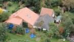Openbaar ministerie beslist over lot huurder boerderij Ruinerwold