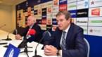 AA Gent-topman Michel Louwagie in Hasselt ondervraagd in Operatie Propere Handen