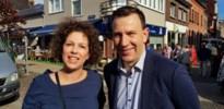 Liesbeth Maris, voorzitter Vrouw & Maatschappij, wordt provincieraadslid