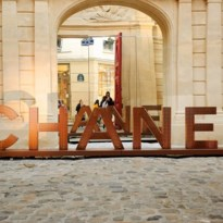 Chanel gaat nu ook roséwijn verkopen