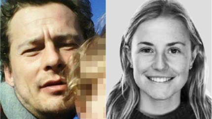 Na moord op Julie: meer mogelijkheden voor rechter om verdachte aan te houden