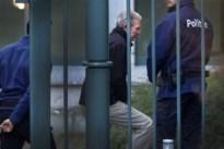 Ondanks controle om het kwartier: zo stierf Lei Beaumont in zijn cel