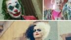 Vier hippe looks voor Halloween, zonder te overdrijven