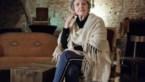 Marilou Mermans duikt na tien jaar weer op in 'Thuis'
