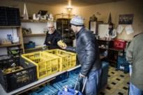 """""""Een op de vier Limburgse gemeenten doet niet aan armoedebestrijding"""""""